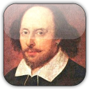 Quotations by William  Shakespeare